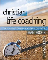 The Christian Life Coaching Handbook